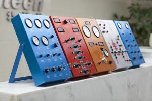 ESIM-PDS9B 便携式钻井井控模拟培训系统